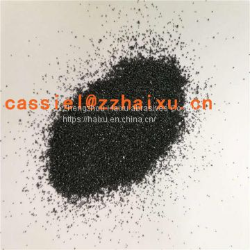 chromite sand for refractory moulding