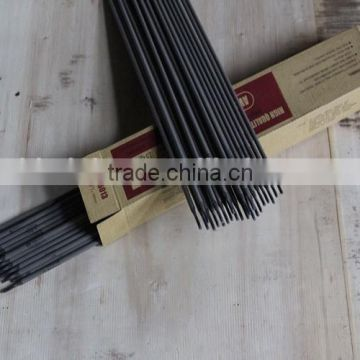 China Welding Rod Specification Kinds of Welding Rod On Sale
