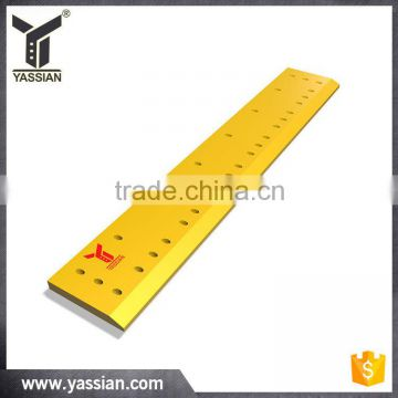 109-9212 bolt on loader cutting edges of New Products from China
