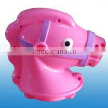 customized plastic injection molded toys cover maker