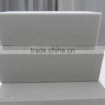 Huiya Dry floral foam bricks(size can be customized)