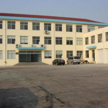 Fengsheng Trade Co.,Ltd
