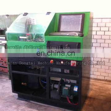 Hot Sell New Common Rail Injector Test Bench DTS709