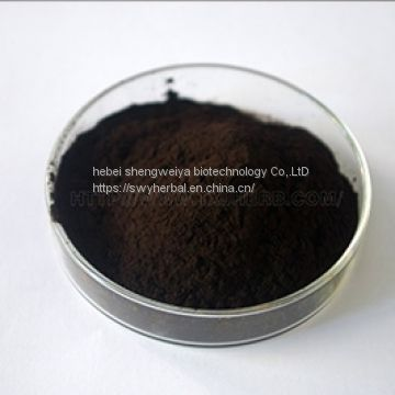 Supply Blueberry Extract 25% Anthocyanin Powder