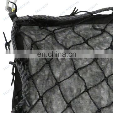 hot sale UV treated polypropylene safety net for construction