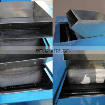 Appearance tidy and beautiful sweet dumplings maker with uniform size
