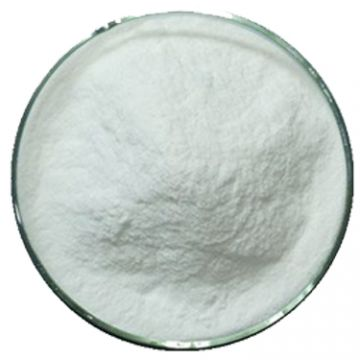 Nootropics powder 99% nooglutyl with good price CAS 112193-35-8