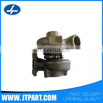 49189-00550 4D31 for genuine part original auto part japanese electric turbocharger