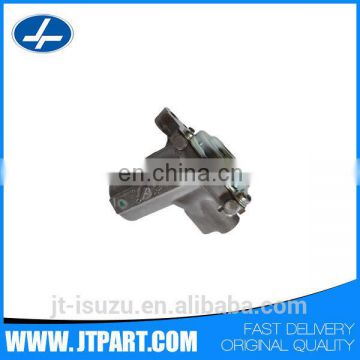 8-98036808-1 for auto genuine crankcase venting valve