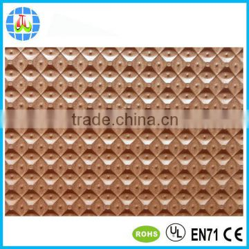 high density eva foam for shoe with factory price                                                                         Quality Choice