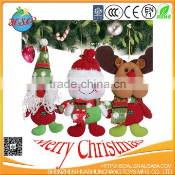 2017 newest christmas decorations wholesale