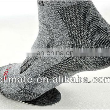 Hiking Socks,Unisex THERMAL HIKE WINTER WARM THICK COTTON SPORT SOCKS Mens&Womens SIZE