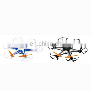 Hot model helicopter wifi FPV drone professional rc drone with camera