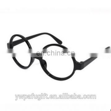 fancy dress stag accessories Harry Potter glasses