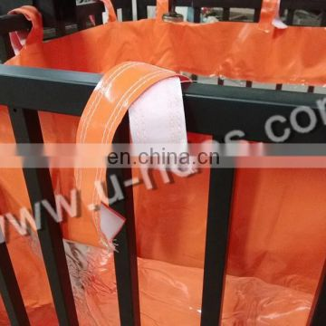 Hot sport games inflat Tank for children(U-BR-033)