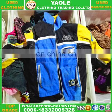 used clothing for sale used clothes from australia guangzhou