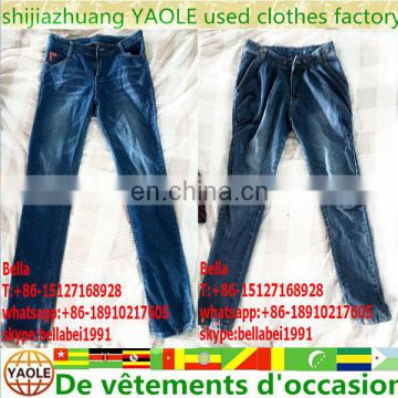 used clothing buyers, lady short jean pants,used jeans for sale