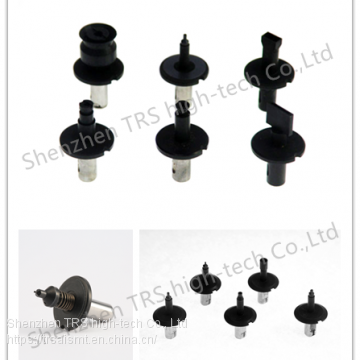 I-PULSE nozzle available,P050,P051,P052,P053,P054,P055, P056,P057,P061,P062,P072,P073