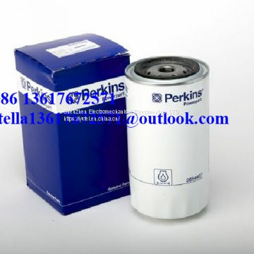 Perkins 1106D-70TA Engine Parts Fits XGMA Excavator XG822 22T Engine/XGMA Engine Parts/XGMA Excavator Filter
