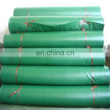 Large Durable Drawstring Dumpster Container Liner For Garbage Disposable