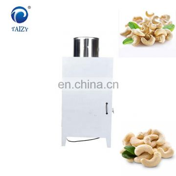 Automatic Cashew Nut Peeling Machine