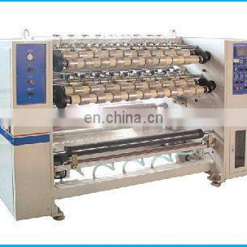 Professional And Practical Adhesive Tape Cutting Machine/Tape Dispenser