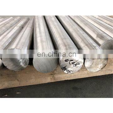 20mm 410 440C Stainless Steel Round Bar