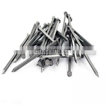 China hotsale iron wire common nails with factory price wood nails