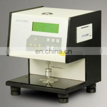 Thickness Tester-(CHY-C2)