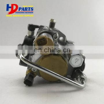 High-Pressure Pump J05E Long