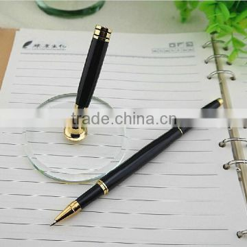 2016 New arrive hotel desk pen