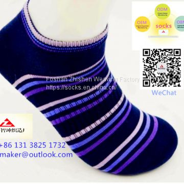 fashionable casual gentleman socks,custom made cotton  socks for spring ,summer,antumn,winter