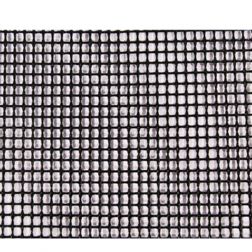 Teflon Mesh PTFE Coated Fiberglass Mesh Conveyor Belt