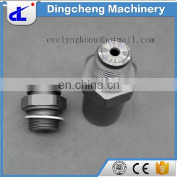 Common rail safety valve 1110010035