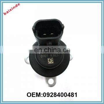 Baixinde Injection Pressure Regulator 0928400481 for IVECO Model