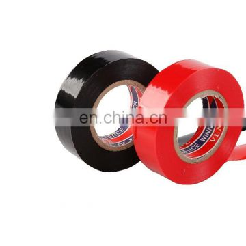 top quality pvc electrical tape jumbo roll