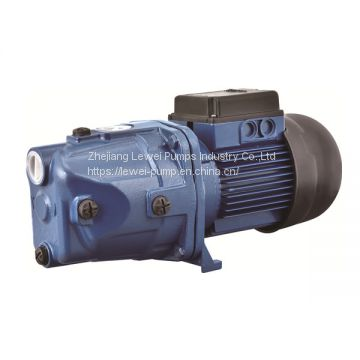 JET Series JET-60 Self Priming Water Pump