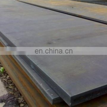 12cr3movsitib corrosion resistant steel plate