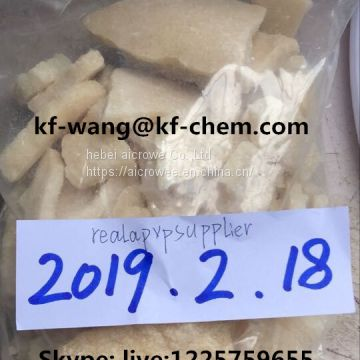 big crystal bk bk-ebdp euthylone eu