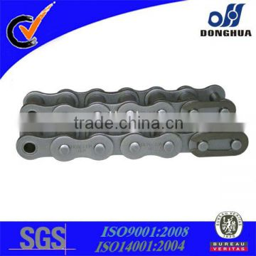 Self Lubrication Roller Chain of Driving Chains from China