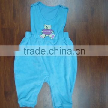 baby romper infant clothing wholesale carters baby clothes
