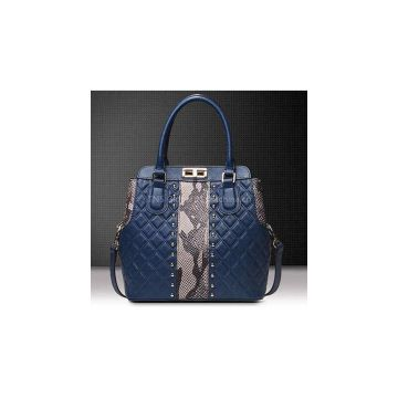 e4c85b045b Leather bags women wholesale guangzhou fashion modeling tote handbags  studded bags EMG4375 of New product from China Suppliers - 154034340