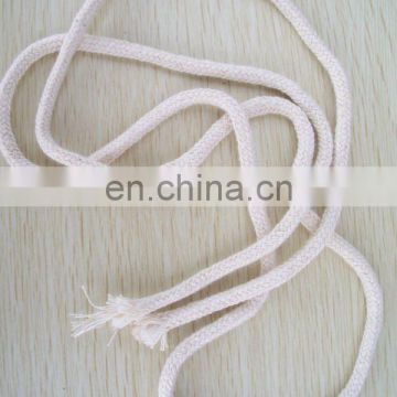 5mm cotton string, colorful cotton cord