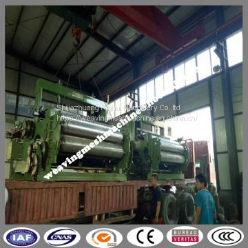 10meshx1.1mm stainless steel Mesh Strong weaving machine with Good Price