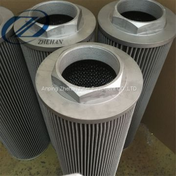 stainless steel wire mesh 304 316 316L pleated filter screen