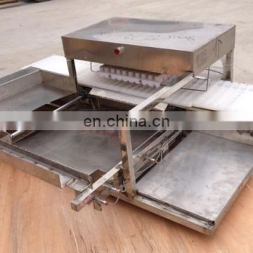 Best Selling 2000Pieces/H Satay/Beancurd String/Skewer Machine