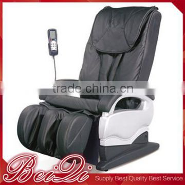 Strange Spa Equipment Salon Furniture Beauty And Health Foot Bath Gamerscity Chair Design For Home Gamerscityorg