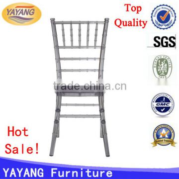Cheap price tiffany crystal acrylic chiavari chair covers for weddings cushion                                                                         Quality Choice                                                     Most Popular