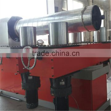 Automatic Spiral paper core making machine for jumbo roll,kraft paper machine,kraft paper for making tube core