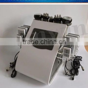 non-surgical liposuction machine SW-414F